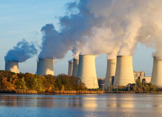 Teste dein Wissen zum Klimawandel!
