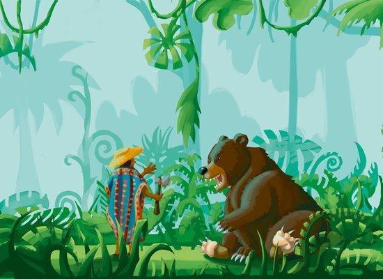 Der Bärenprinz